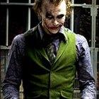 Reglas en juegos de póquer para el Joker