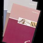 Ideas para hacer un folleto de ventas