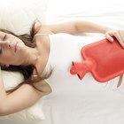 Remedios caseros para la comezón femenina