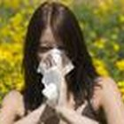 Los efectos de la histamina en el cuerpo