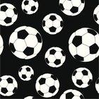 Información básica sobre el fútbol