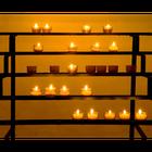 Películas indispensables para entender el espiritismo