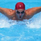 Cardio 101: Cómo empezar a nadar
