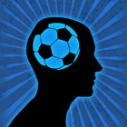 Cómo prepararse mentalmente para un partido de fútbol
