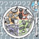 ¿Qué cantidad de proteínas es correcta para ti?