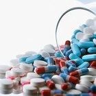 Ventajas y desventajas de la medicación para el trastorno por déficit de atención con hiperactividad (TDAH)