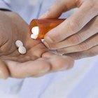 Cómo tomar metformina