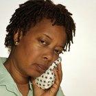 Cómo reconocer los síntomas de un tratamiento de conducto fallido