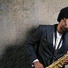 Cómo tocar Arpegios con un saxofón