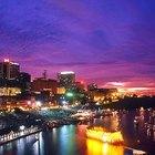 Cómo visitar Nashville, Tennesse