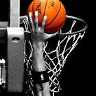 Cómo entrar al Draft de la NBA