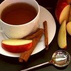 How to Make Apple Spice Potpourri