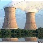 ¿Por qué la energía nuclear es peligrosa?