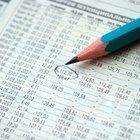 Cómo hacer un informe de análisis estadístico