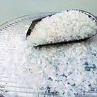 Cómo utilizar la sal marina para curar los hongos en las uñas