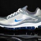 Cómo hace Nike sus zapatillas para correr