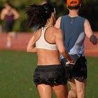 Cómo desarrollar tu resistencia física en tres días
