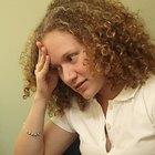 Signos y síntomas del embarazo con una ligadura de trompas