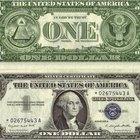 ¿Cuánto vale un certificado de plata de 1957?