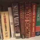 Como comprar libros para la apertura de una librería