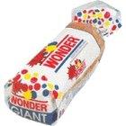 La historia del pan Wonder