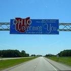 Los mejores lugares para vivir en Ohio