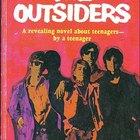 Resumen del libro The Outsiders