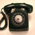 Cómo cambiar tu voz por teléfono
