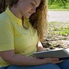 Cómo hacer inferencias a partir de comprensión de lectura