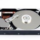 Cómo utilizar un disco duro del PC en una PS2