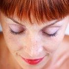 Cómo aprender cosmetología desde casa