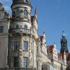 Cómo identificar la auténtica porcelana de Dresden