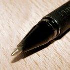 Cómo escribir un ensayo en 150 palabras