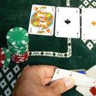 Cómo conseguir 10 millones de fichas de póquer en facebook