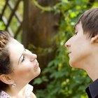 Flirting Tips for Girls in School