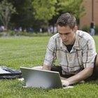 Cómo escribir un ensayo sobre una propuesta de investigación para un profesor