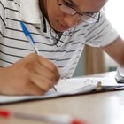 Cómo escribir un primer borrador