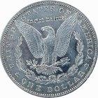 Cómo saber el precio de las monedas de plata