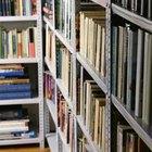 Cómo catalogar todos tus libros