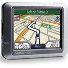 With a suitable app installed, your phone becomes a capable GPS navigation device.