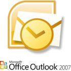 Send compact Outlook messages by eliminating double spacing.