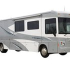 How to Restore a Motorhome