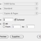 "Use the ""Save As"" option to downsize most of your Adobe files."