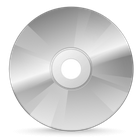 Copy the CDs you own to WMA format.
