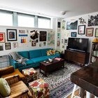 12 Essential Must-Haves for the Apartment of a Single Guy