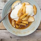 Fried Apple Slices: A New (Maybe Better) Way to Eat Your Apples