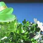 How to Throw a Green Fun St. Patrick's Day Party