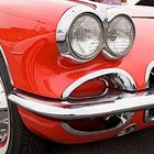 Brevard County has plenty for classic car lovers.