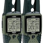 Mobile tracking devices use GSM and GPS technologies.