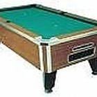 How to Recover  a Slate Pool Table